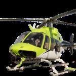 Вертолет Ницца Монако